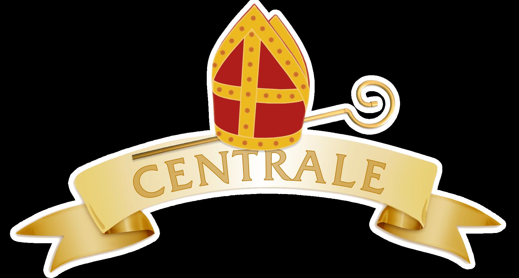Sinterklaas Centrale Bodegraven